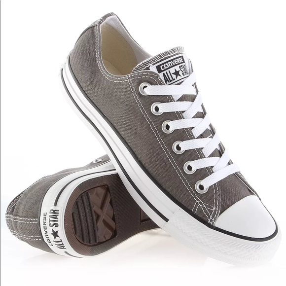 Converse Shoes | New Converse All Star